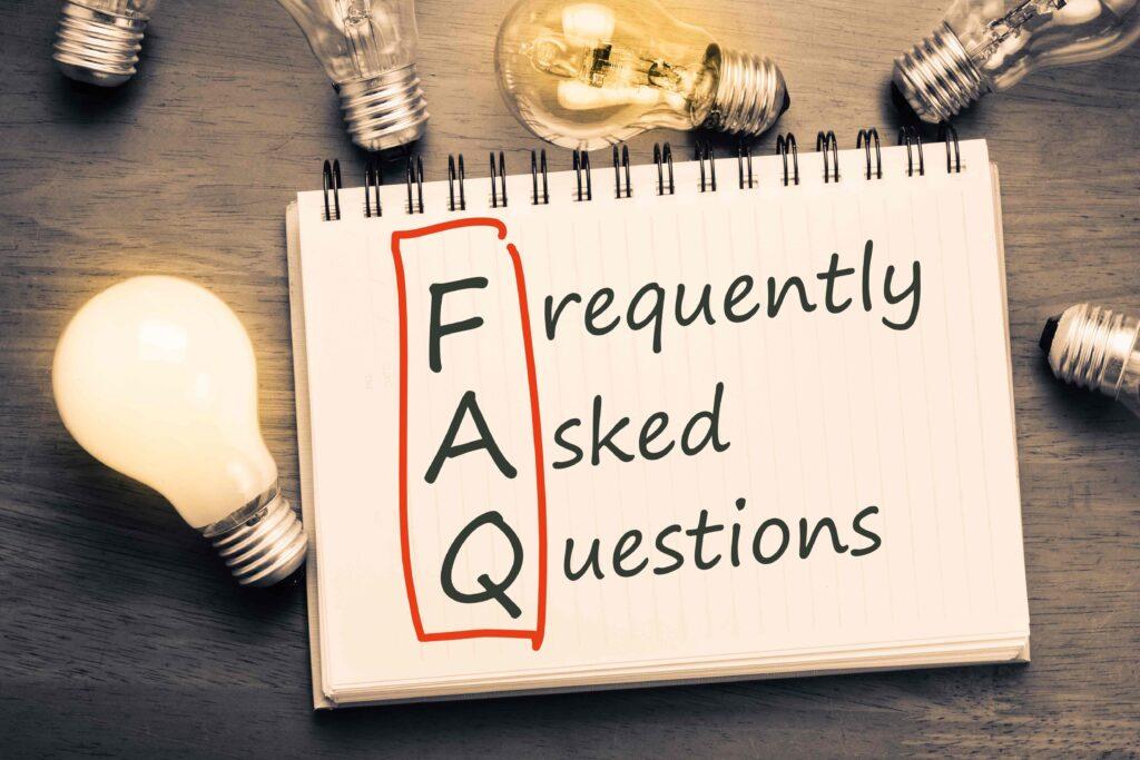 企業DX推進の一環に!FAQ導入と3つのメリット