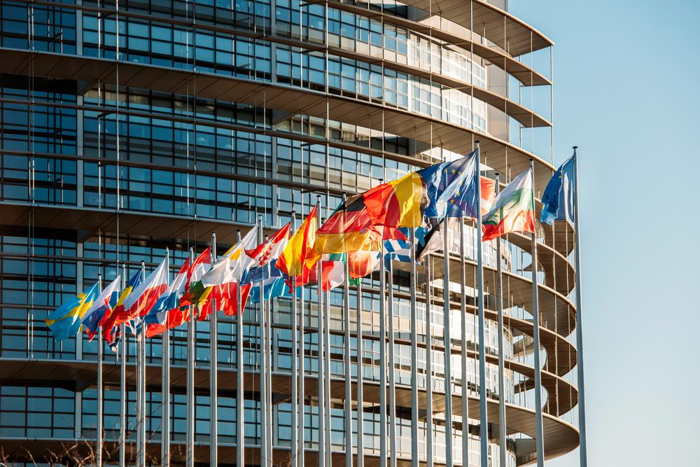 【EU】欧州委がAI規則案を公表 リスク4分類、世界最高基準
