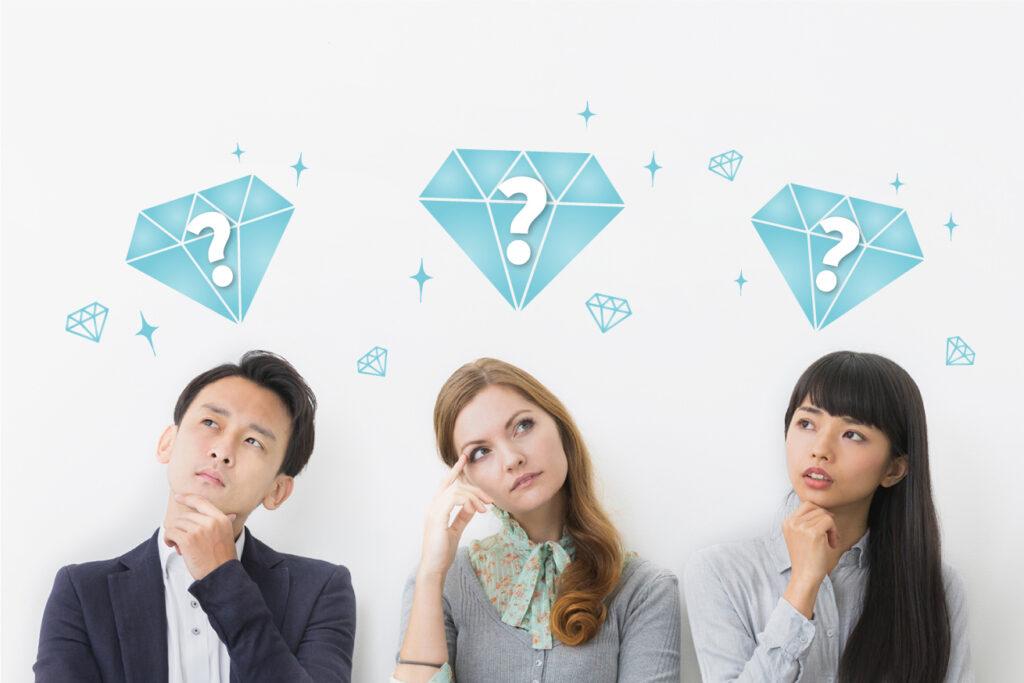 FAQは企業の資産!お客様からの問い合わせを資産に変え、顧客満足度を高める方法。