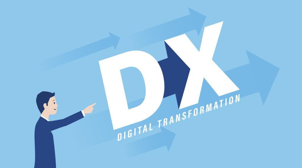 補助金を活用してDXを進めよう!企業・個人でも使える補助金3選